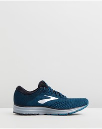 Brooks - Revel 2 - Men's