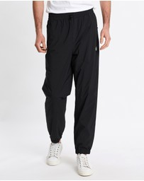 Wood Wood - Hampus Trousers