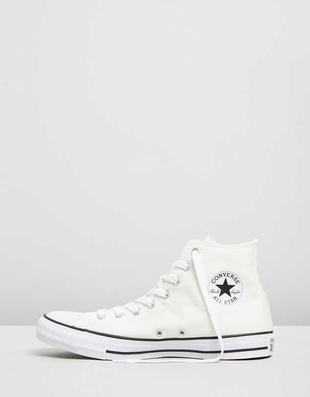 Converse - Chuck Taylor All Star Smile - Unisex