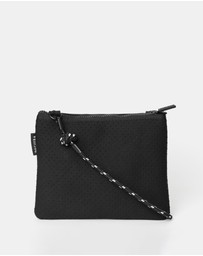 Decjuba Kids - Neoprene Cross-Body Bag - Kids-Teens