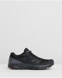 Salomon - Outline GTX - Men's