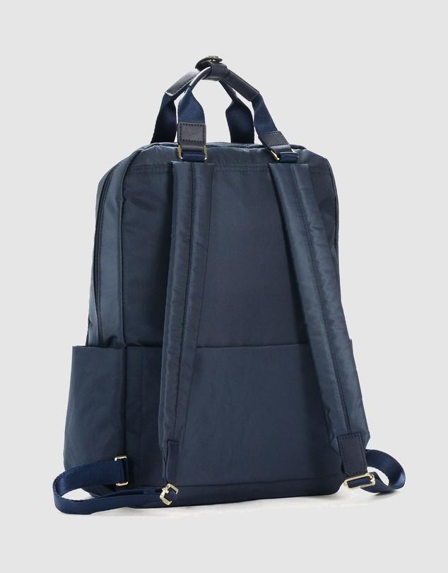 Women Rubia Backpack 15.6