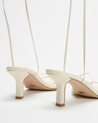 Billini Elodie - Sandals (Bone)