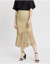 CAMILLA AND MARC - Mason Skirt