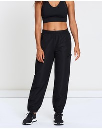 ASICS - New Warm-Up Track Pants
