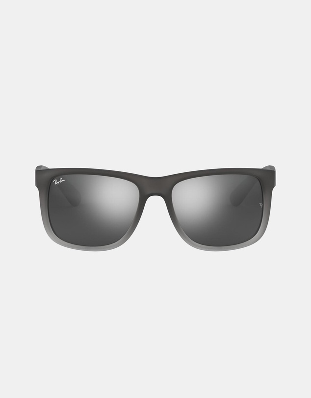 6539e44f70 Justin by Ray-Ban Online