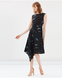 Marcs - Chelsea Tuesday Dress