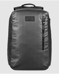 Quiksilver - Pacsafe X QS 20L Anti-Theft Medium Backpack
