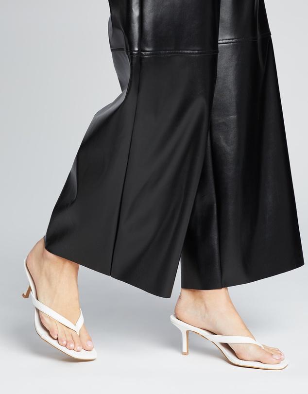 Women Thong Heels