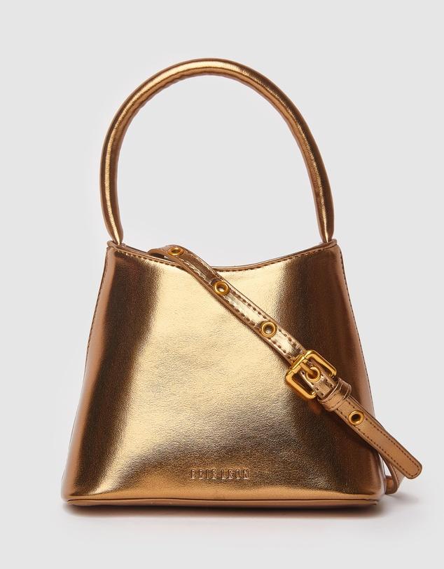 Women The Mini Chloe Bag