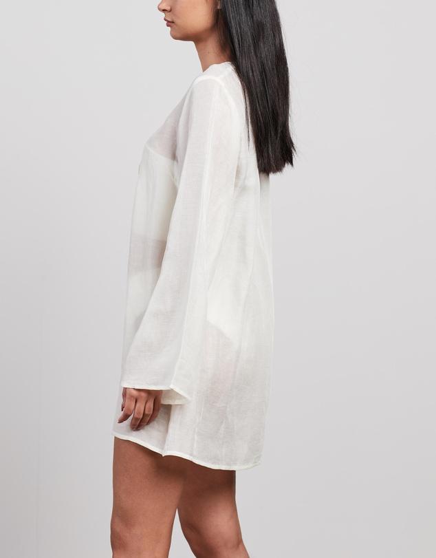 Women Naomi Dress