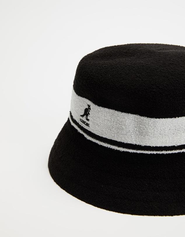 Women Bermuda Bucket Hat