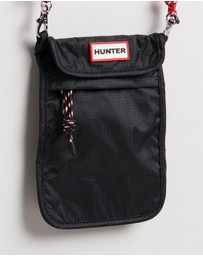 Hunter - Original Packable Phone Pouch