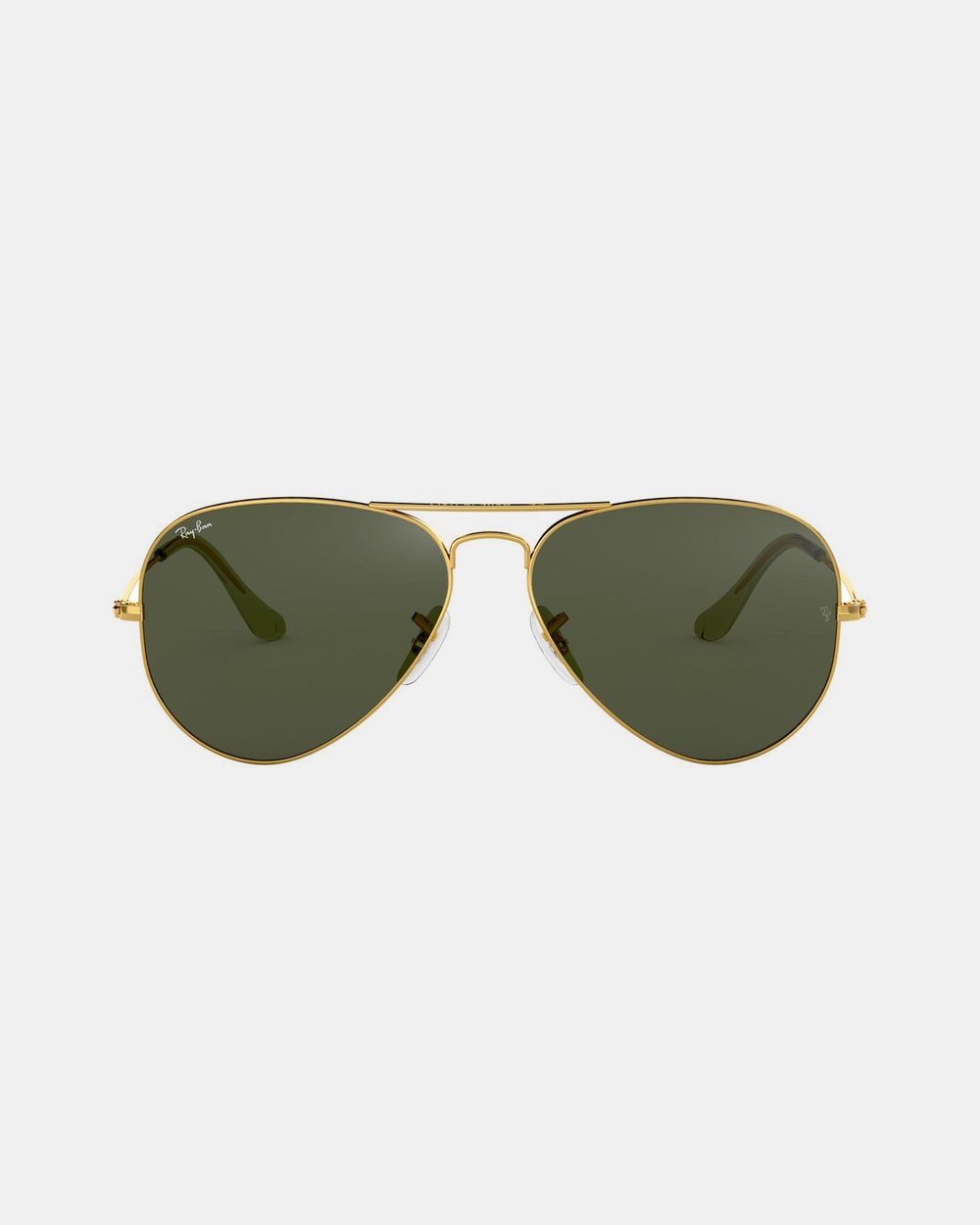 769687f697 Aviator Classic by Ray-Ban Online