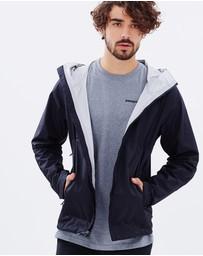 Coats Amp Jackets Online The Iconic Australia