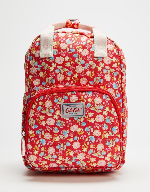 Cath Kidston Kids Backpacks | Stay at Home Mum