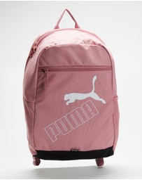 Puma - Phase Backpack II