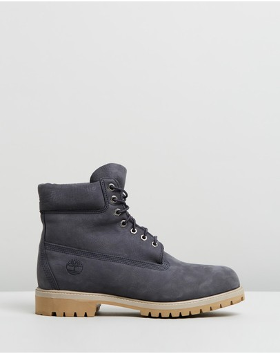 235596f8 Timberland   Buy Timberland Boots & Shoes Online Australia  - THE ICONIC