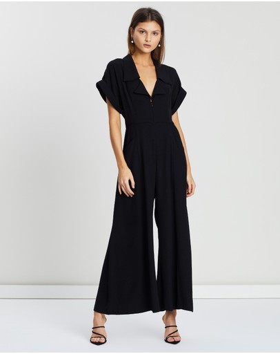 7c1330c7cdb Jumpsuits & Playsuits | Buy Womens Clothing Online Australia- THE ICONIC