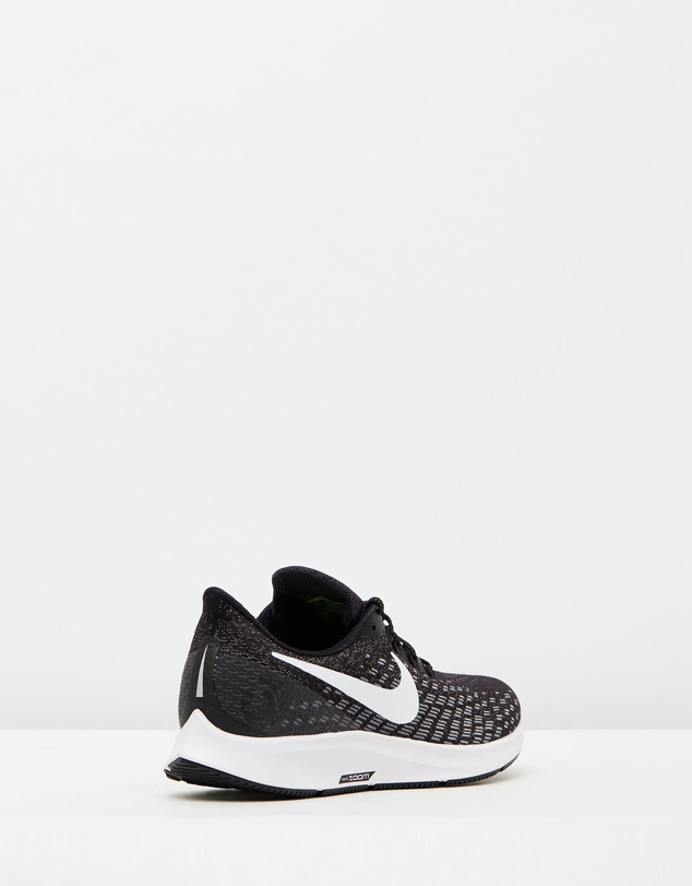 Nike - Nike Air Zoom Pegasus 35 - Women's
