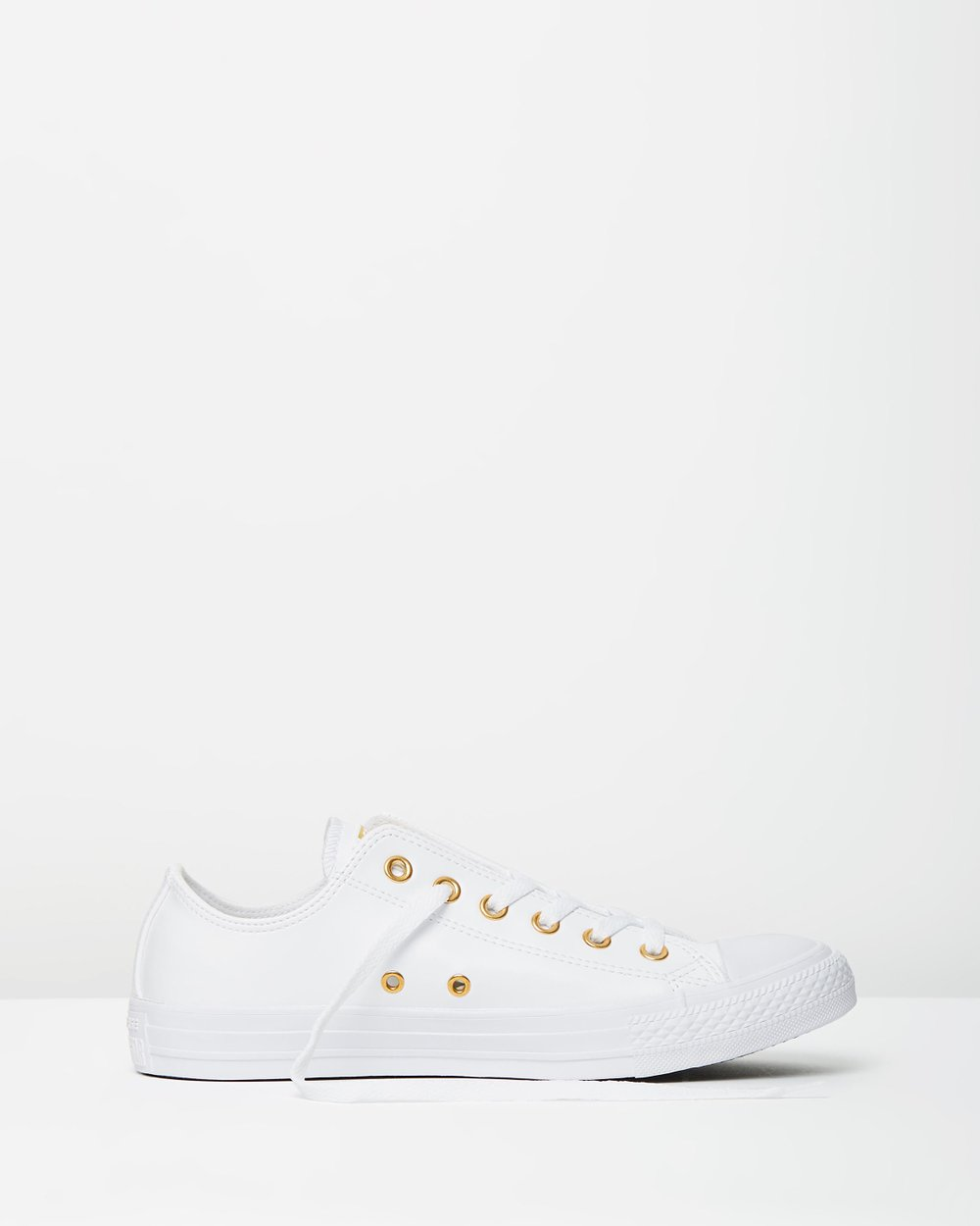 Chuck Taylor All Star Ox - Women s by Converse Online  d0545049d