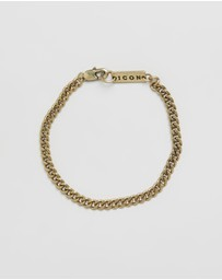 Icon Brand - Connection Bracelet