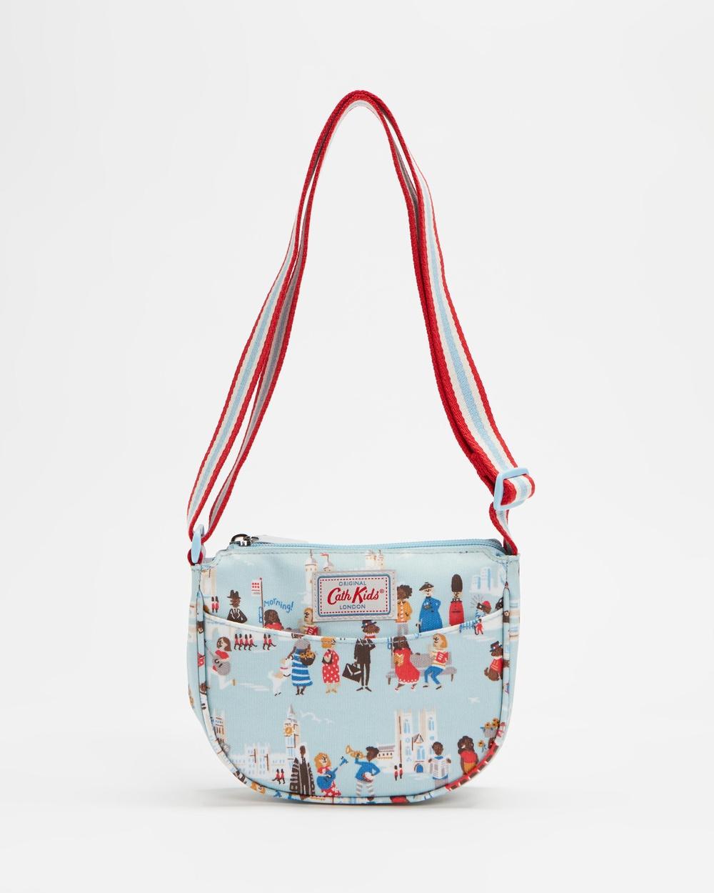 Cath Kidston Handbag Kids Handbags London People