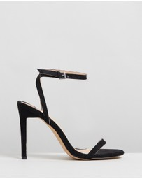 Dazie - ICONIC EXCLUSIVE - Palm Springs Heels