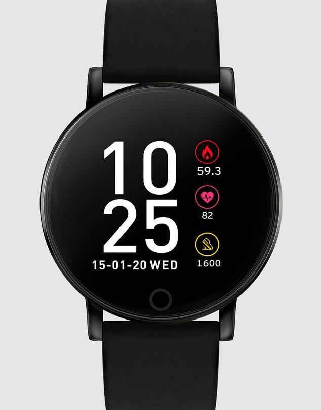 Men Series 05 Smart Watch