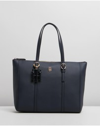 Tommy Hilfiger - Chic Tote