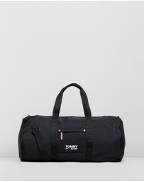 Tommy Jeans - Cool City Duffle