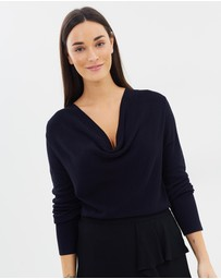 fe9a85942c3ee Women's Clothing   Women's Clothing Online   Buy Women's Clothes Australia   - THE ICONIC