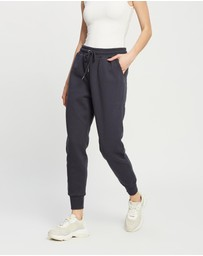 All About Eve - Wanted Trackpants
