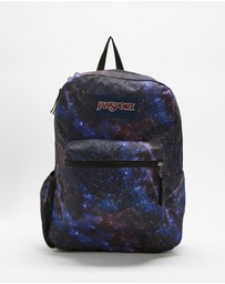 JanSport - Cross Town Backpack