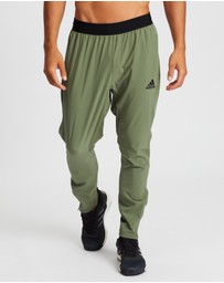 adidas Performance - City Base Pants