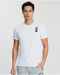 adidas Performance - Brilliant Basics Tee