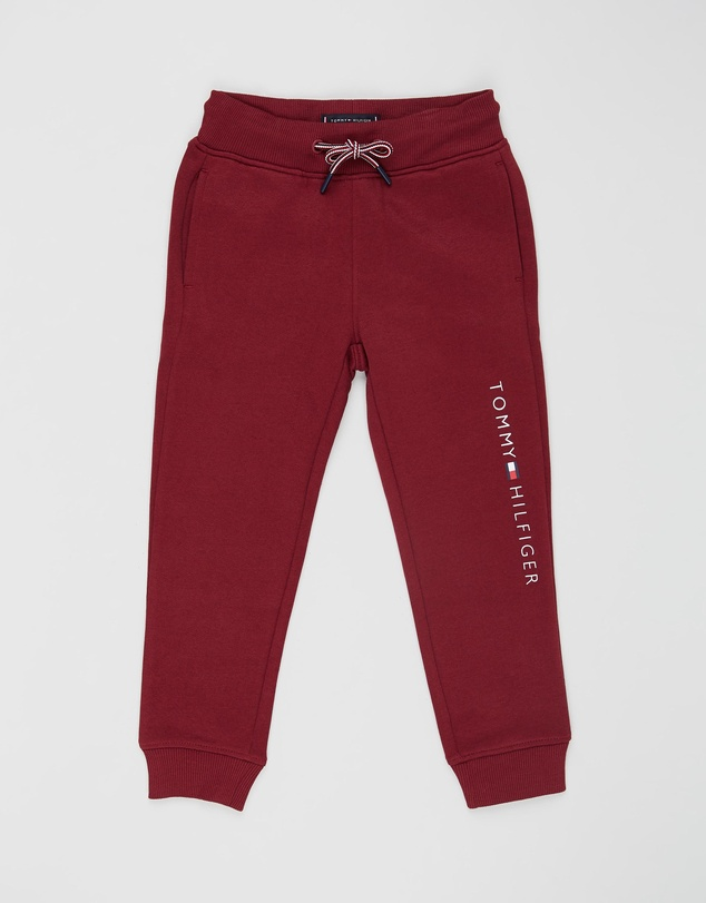 Tommy Hilfiger - Essential Tommy Sweatpants - Kids
