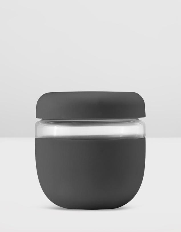 Life Seal Tight Glass Bowl 710ml