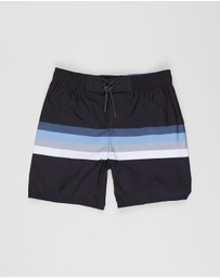 Cotton On Kids - Bailey Boardshorts - Kids
