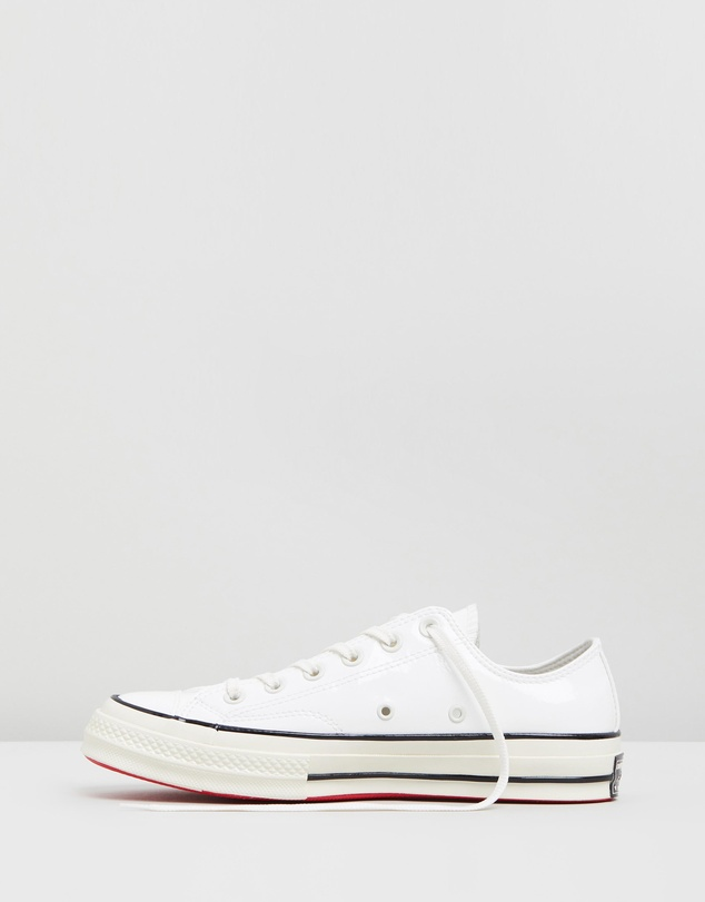 Converse - Chuck Taylor All Star 70 Patent Ox - Unisex