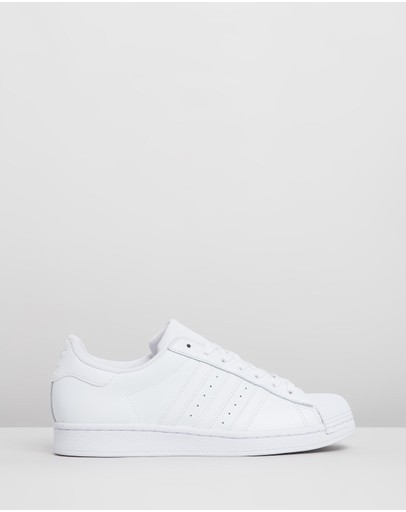 adidas Originals - Superstar - Unisex