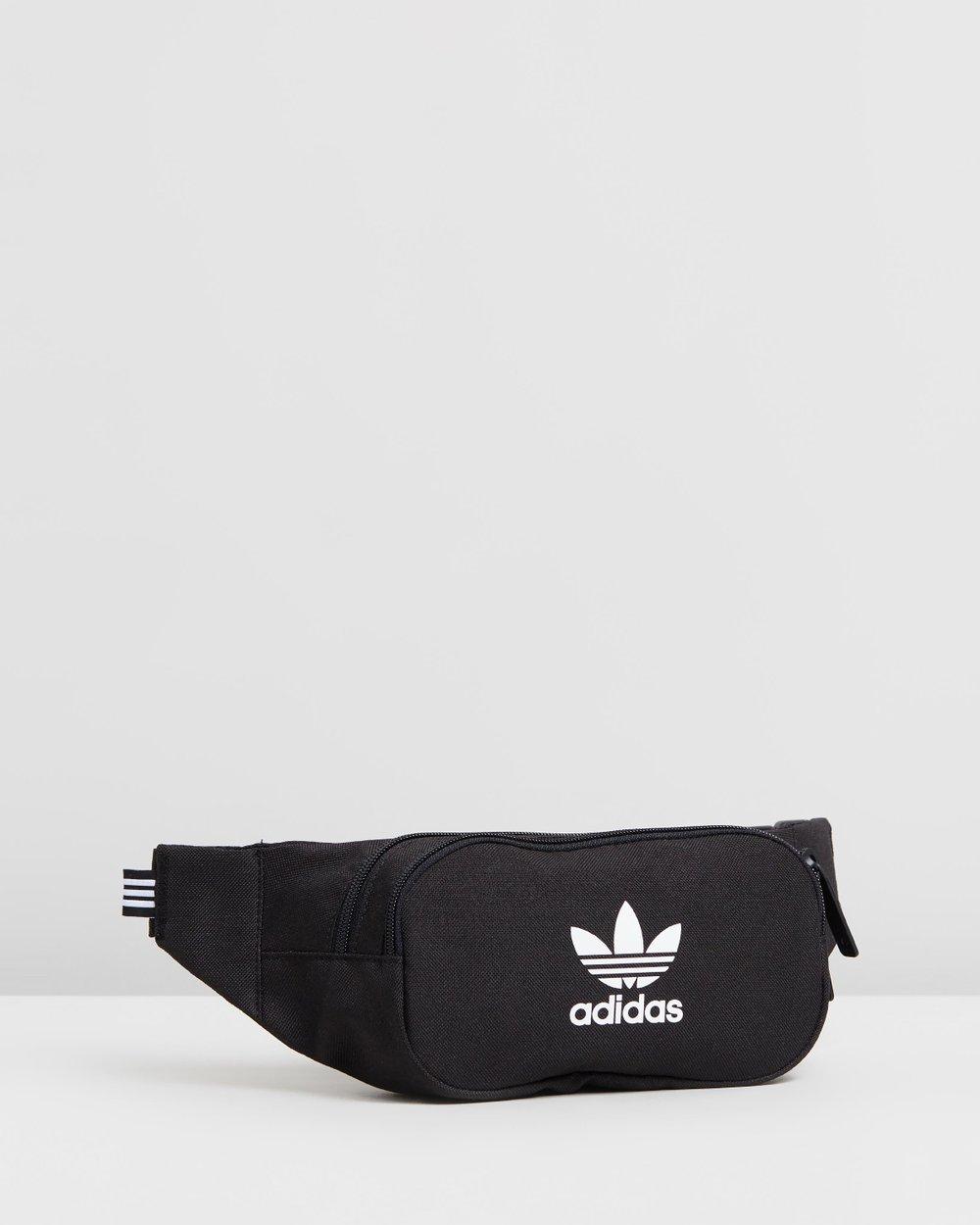 bbe570370f15 Essential Cross-Body Bag by adidas Originals Online