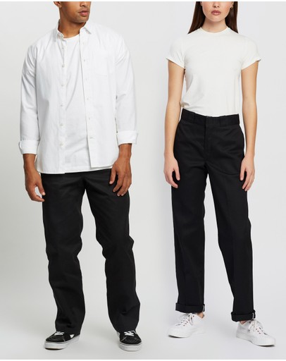 Dickies - 874 Original Relaxed Fit Pant