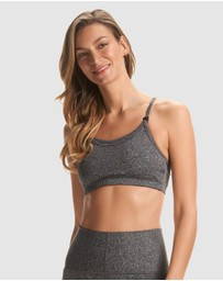 Soon Maternity - Active Nursing Bra