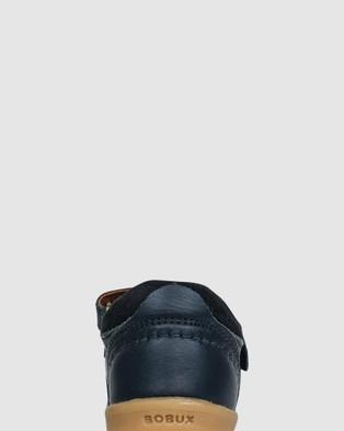 Bobux I Walk Roam Sandals - Sandals (Navy Ii)