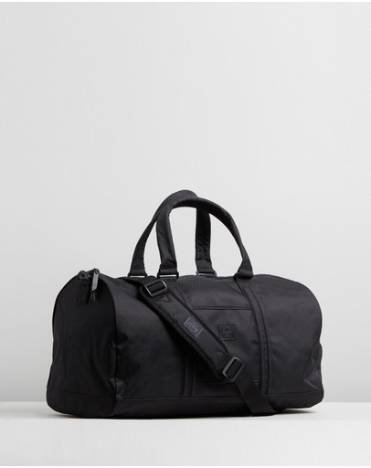 Men s Bags   Buy Men s Bags Online Australia  - THE ICONIC cddc0d63ba