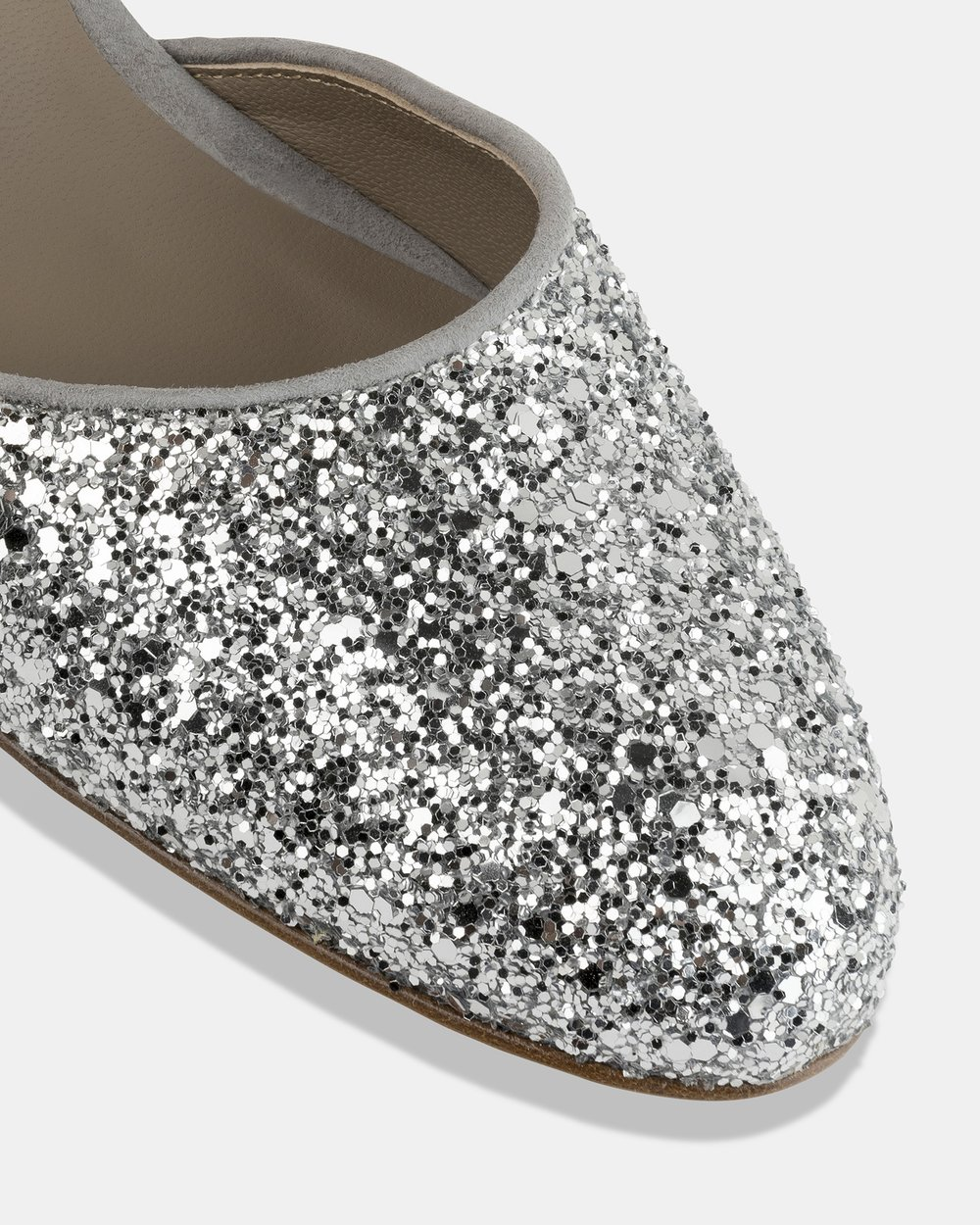 98b05df4f2a Dover Mid-heel Pumps by Habbot Online