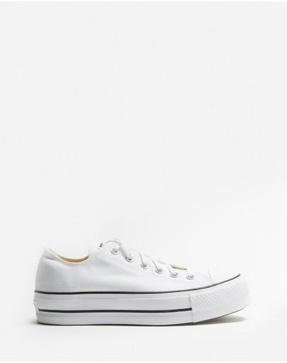 Womens Shoes  4d5e92174288
