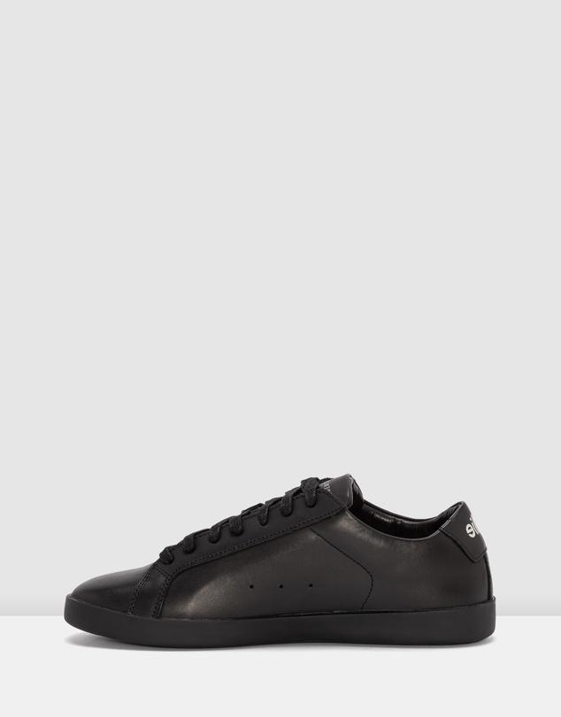 Women Prime Sneakers