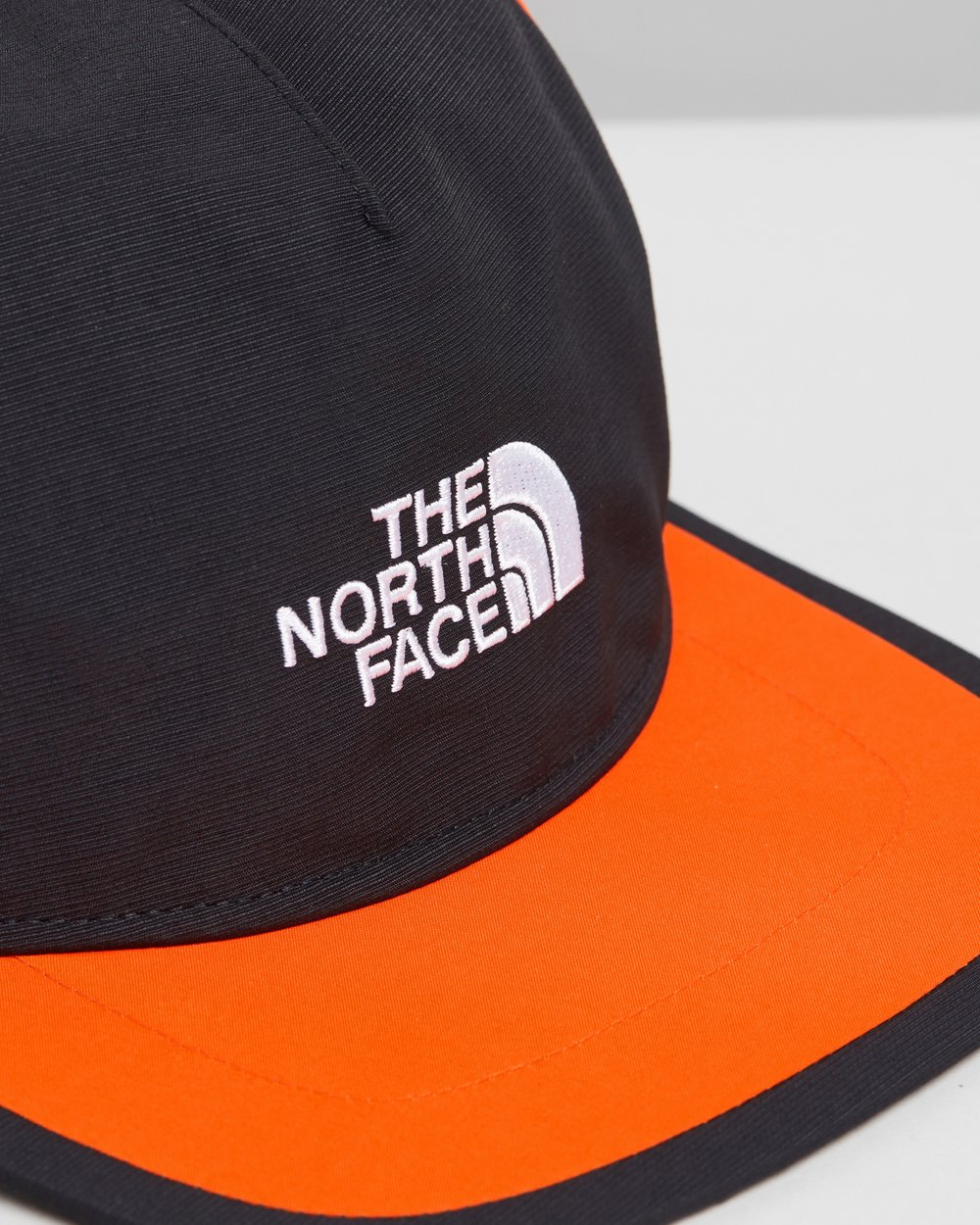 Gore Mountain Ball Cap - Unisex by The North Face Online  edc5207505b6